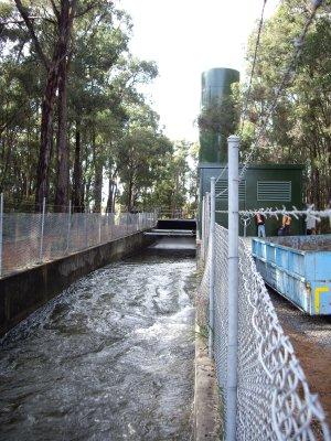 Various Melbourne Water Vol. 1