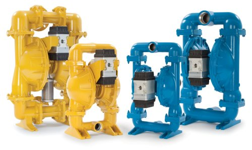 Energy efficiency and air operated diaphragm pumps ccuart Choice Image