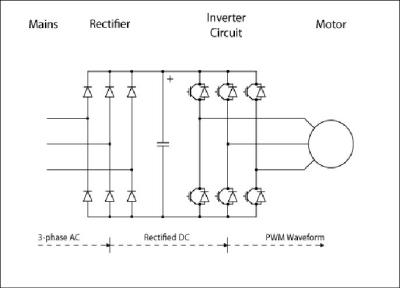 GPF1S1-3-09 Vfd Pump Wiring Schematic on